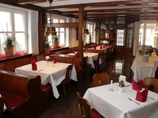 Hotel & Restaurant Lamm