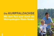 Kurpfalzachse