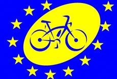 Paneuropa-Radweg