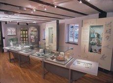 Stadtmuseum Mosbach