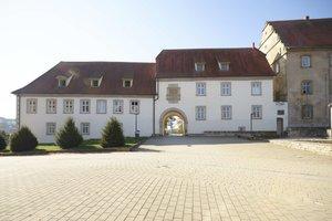 Das Schlosshotel Ravenstein - Übernachten wie im Märchen