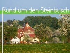 Balsbach: Rund um den Steinbusch