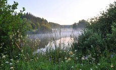 Roberner See