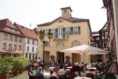 Museum der Stadt Eberbach