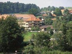 Hotel-Gasthof Zur Schmiede