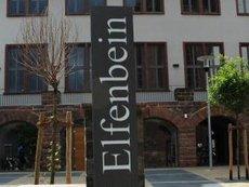 Elfenbeinmuseum