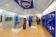Siebenbürgisches Museum