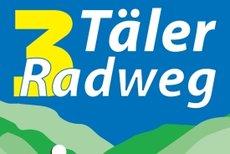 Drei-Täler-Radweg