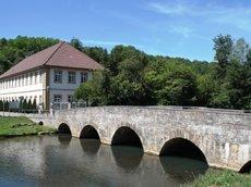 Adelsheim: Rundwanderung in Adelsheim
