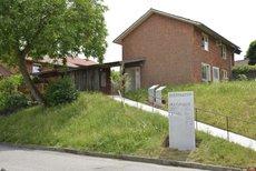 Eiermann-Magnani-Haus