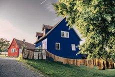 Odenwälder Freilandmuseum