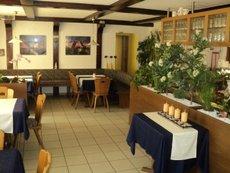 Restaurant Alessia