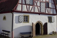 Bauländer Heimatmuseum