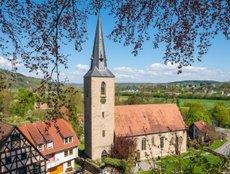 Notburgakirche