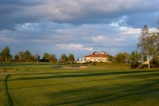 Golfclub Glashofen-Neusaß