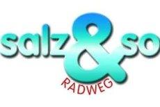 Salz & Sole-Radweg