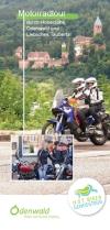 Motorradtour H.O.T.
