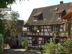 Neckargemünd