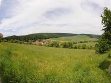 Neunkirchen (Baden)