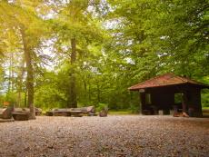 Naturlehrpfad Adelsheim