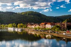 Eberbacher Stadtführungen