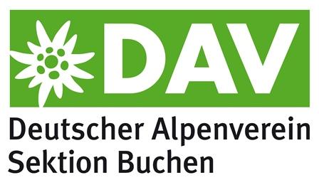 DAV Buchen