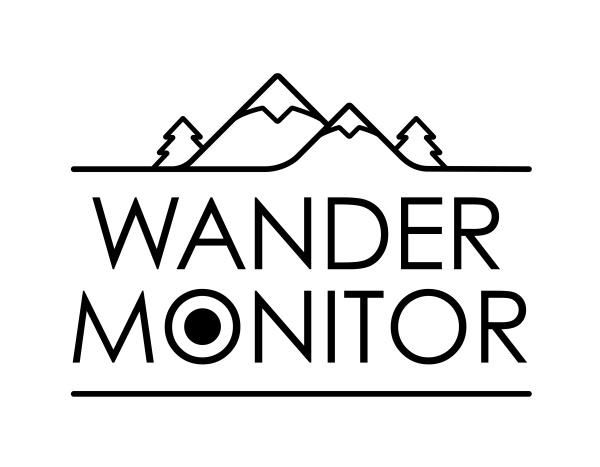 Wandermonitor