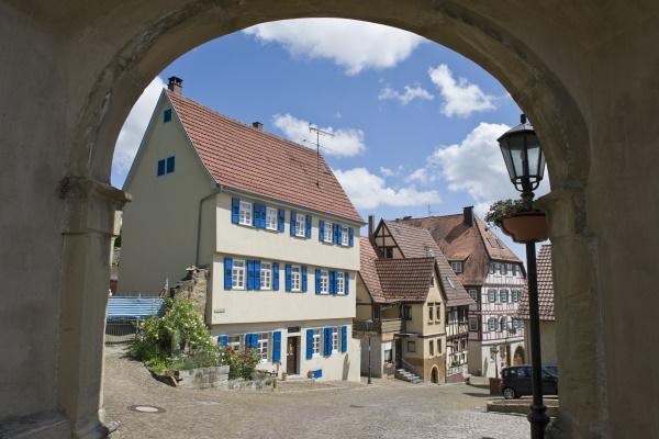 Individual-Angebote Gundelsheim