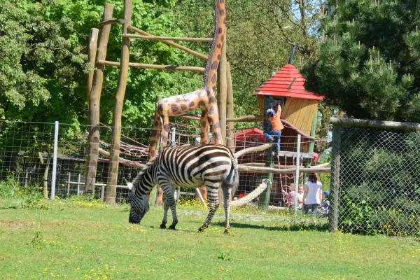 Wildpark