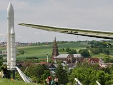 Hardheim