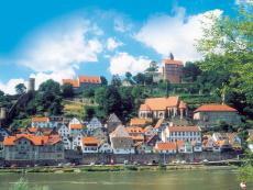 Hirschhorn