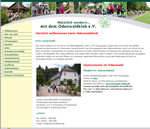 Odenwaldklub